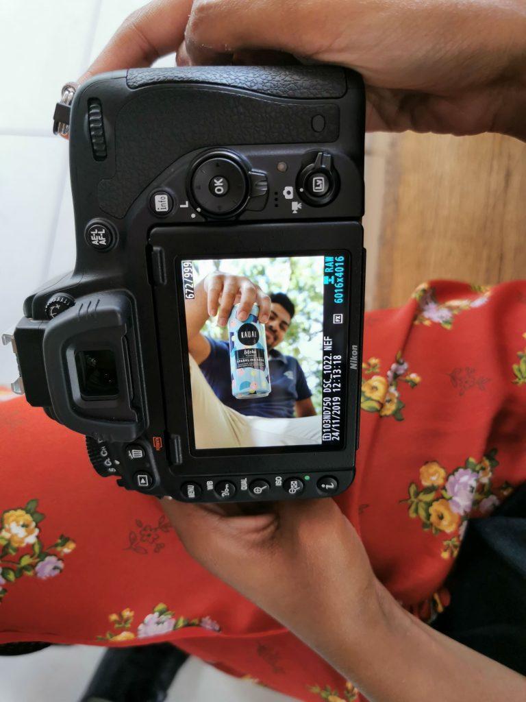 GPP x Kauai Photowalk